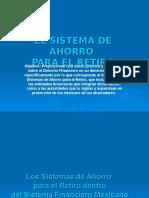 sistema-de-ahorro-para-el-retiro-curso-condusef.ppt