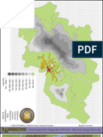 d Fmt Overview 1