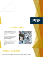 EXPOSICION MACROECONOMIA.pptx