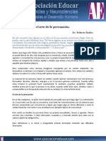 neurobiologia-arte-persuasion (1).pdf