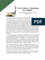 Y-TUS-ESTADOS (1)