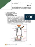 3.-BAB-III-Potret-Penggunaan-Energi-dan-Emisi.pdf