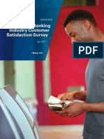 Africa Banking Industry Customer Satisfaction Survey -  2013.pdf