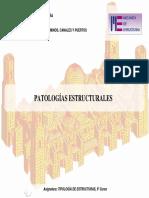 13_PATOLOGIAS.pdf