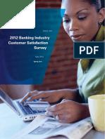 2012 KPMG Nigeria Banking Industry Customer Satisfaction Survey Final.pdf