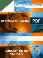 1a_Unidad___Gest_de_los_Sist.pdf