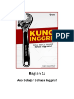 Kunci Inggris (Bonus JKLN).pdf