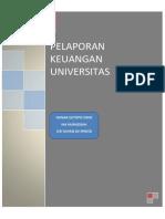 Pelaporan_Keuangan_Universitas