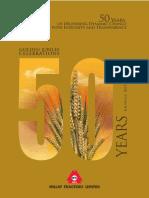 annual_rpt_2013-14.pdf
