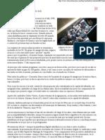 Diario de Arousa Digital Conexion Dance