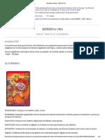 Symbolon intuitivo - Minerva Ora.pdf