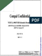 0e82b_Compal_LA-9001P(1)