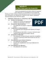 Apendice B Documentos Para Inspeccion