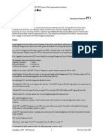 AN_850_PURCHORD_004010_12_Guideline.pdf