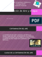 fabiolaacontaminacionaguayaire-160817192932