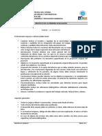20141S Eval1 CarpetaDelProyecto (1)