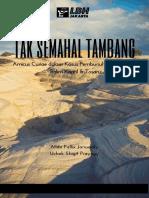 Amicus Salim-Kancil Buku Compressed