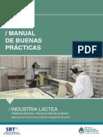 Mbp Industria Lc3a1ctea
