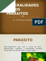 GENERALIDADES DE LOS PARÁSITOS.pptx