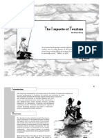 ImpactsTourism.pdf
