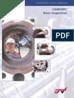 221879036 Riser Inspection