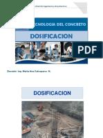 12-140425012923-phpapp02.pdf