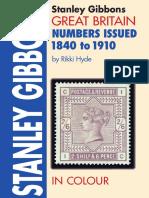 Catalogo Stanley Gibbons Gran Bretaña.pdf