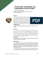 PROBLEMATICA DE LAS MYPES.pdf