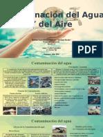 contaminaciondelaguaydelaire-160723221231