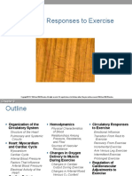 Circulatory responses to exercise hk 468.pdf