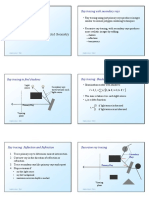 GraphicsSlides10.pdf