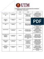 7.0 Taklimat Fakulti Pg 20162017 1