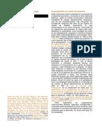._data_Revista_No_04_11_Documentos1[1].pdf