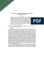 MIROSLAWA_MARCINIAK-SIT2009.pdf