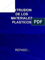 169766626-CURSO-DE-EXTRUSION-II-ppt.ppt