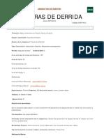 -idAsignatura=30001412.pdf