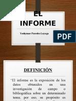 elinforme-090606132304-phpapp01