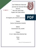 Fonografo.docx