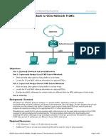 Lab_Three.pdf