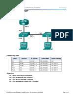 Lab_Five.pdf