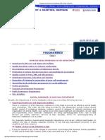 __ Department of Animal Husbandry & Dairying, Haryana __ 1.pdf