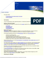 4_Editing and Debugging SAS Programs - 43 of 45.pdf