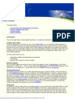5_Creating List Reports - 53 of 55.pdf