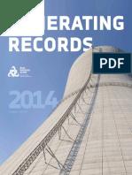 Rosenergoatom Annual Report