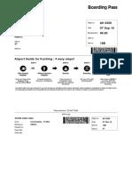 81E13FD747C0431091AA2CC1516C22E6 792016.pdf