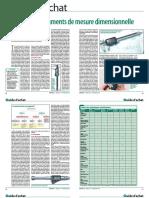 les petits Instrument-Mesure-Dimensionnelle.pdf