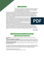 Juegos Educacion Fisica.docx