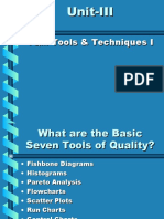 TQM Quality Tools.ppt