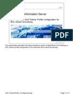 ALE_PartnerProfile_Configuration.pdf
