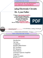 Basic_Analog_Circuits.pdf